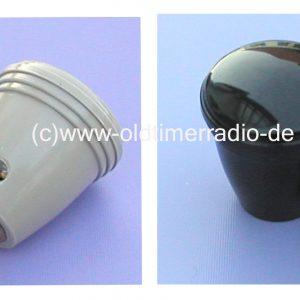 Radio Knob for BMW / Volkswagen / Universal
