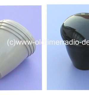 Radio Knob for BMW / Volkswagen / Universal